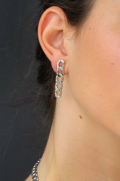 Gourmet5 Earrings