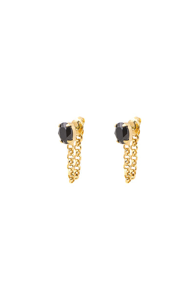 Simon Earrings