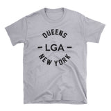 LGA - Queens New York Shirt