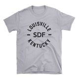 SDF - Louisville Kentucky Shirt