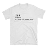 cute tea shirt