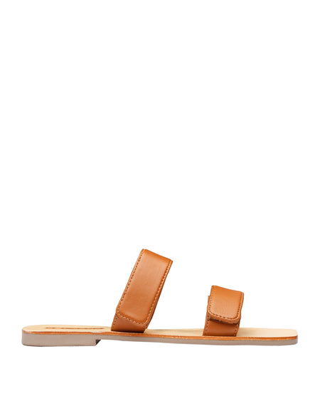 Monica Slide Toffee