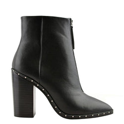 Axel Boot Black