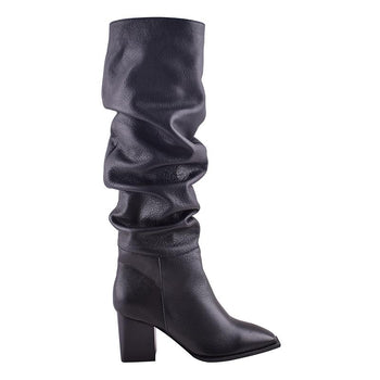 Bodhi Boot Black