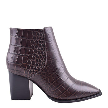 Jerome Boot Choc Croc