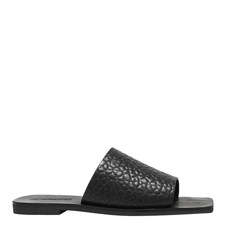 Mila Slide Black Elephant