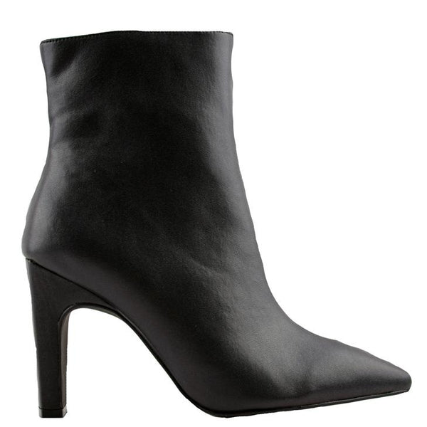Scottie Boot Black