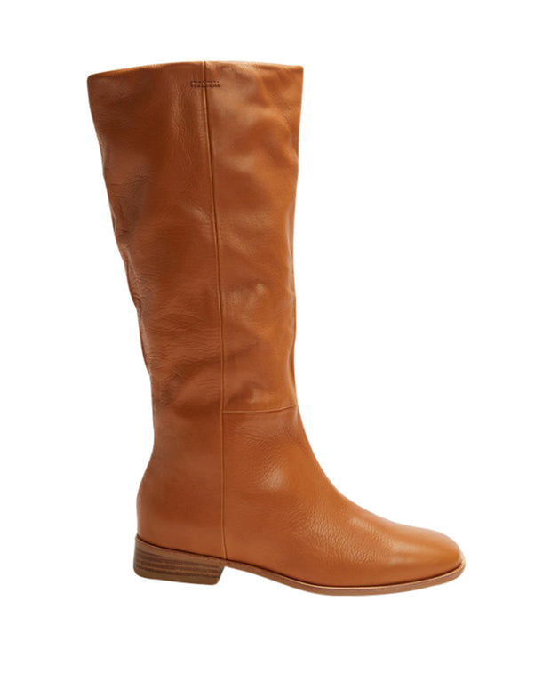 Dolton Boot Toffee