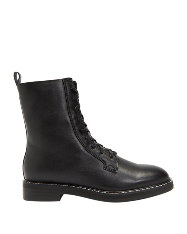 Waiter II Boot Black