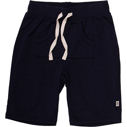 Müsli - Cozy me shorts (Navy)
