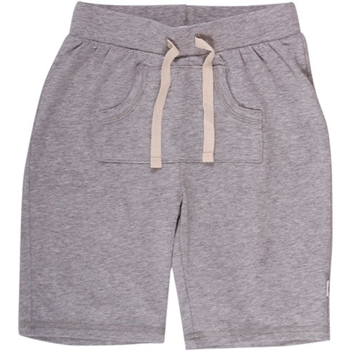 Müsli - Cozy me shorts (Grey)