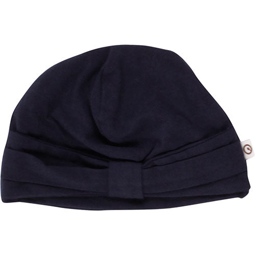 Müsli - Bow It hat (navy)