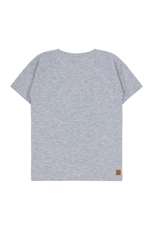 Hust&Claire- Atlas T-shirt