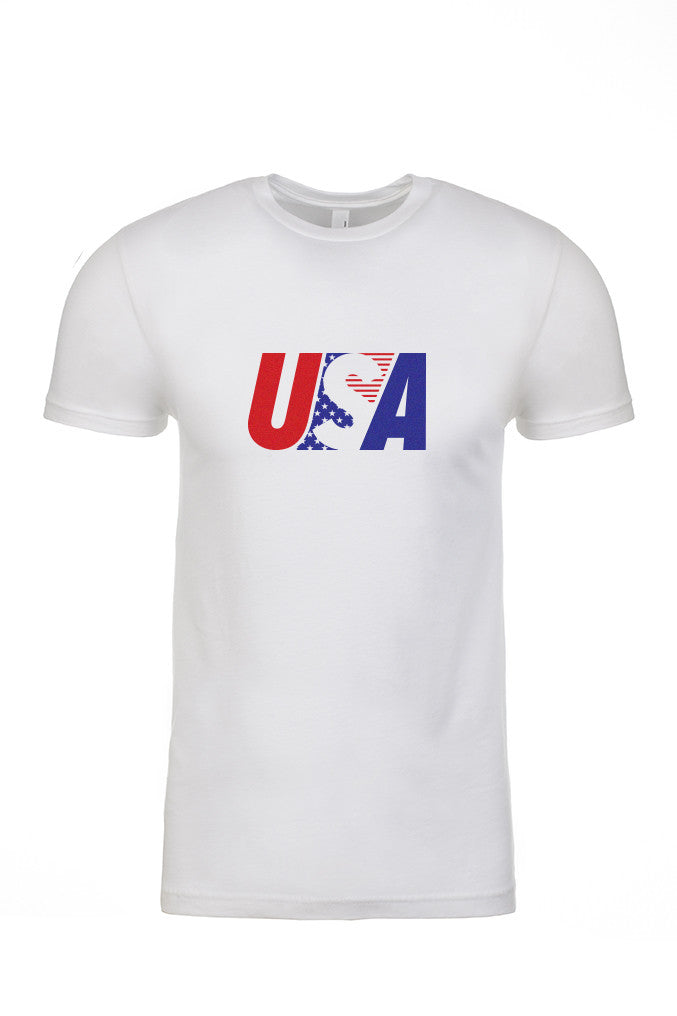 United States of America Shirt