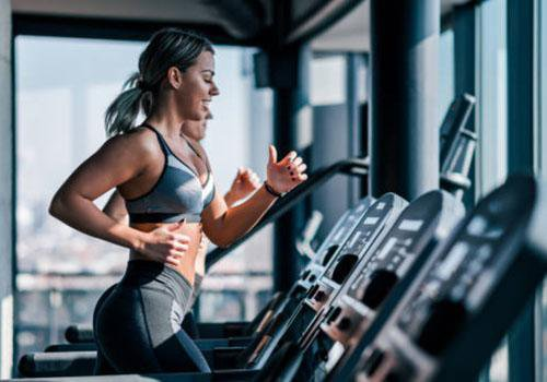 5 Ways To Sell More Gym Fitness Memberships