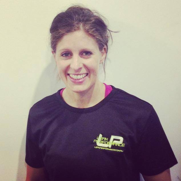 My Personal Trainer Can't Count! by Kate Gorman
