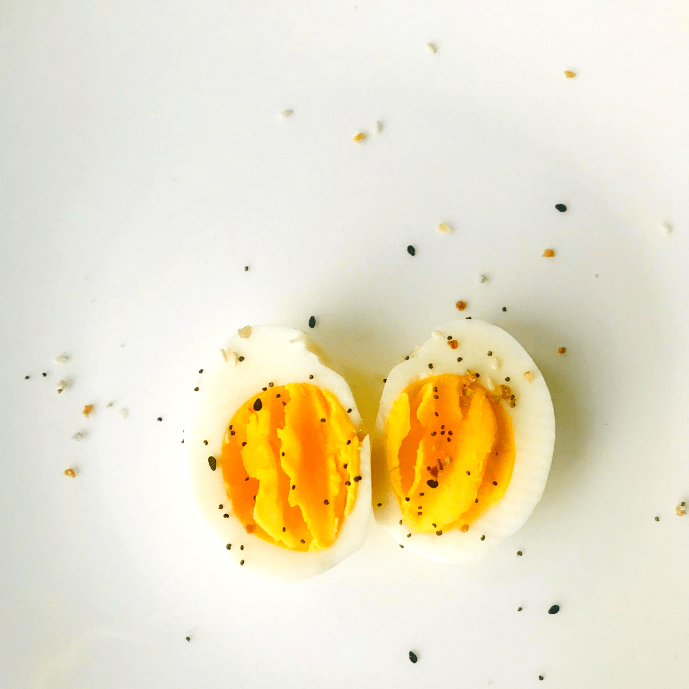 Are Eggs Good for Health Or Not?
