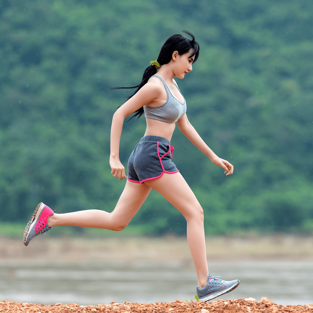 How Long Should I Do Fitness Cardio Exercise?