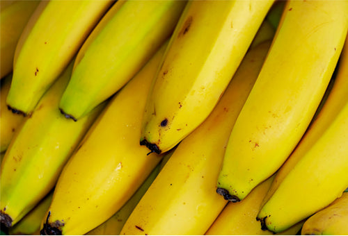 Bananas To Lower Blood Pressure