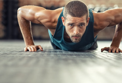 5 Major Health Benefits of Performing a HIIT workout - Lose Weight