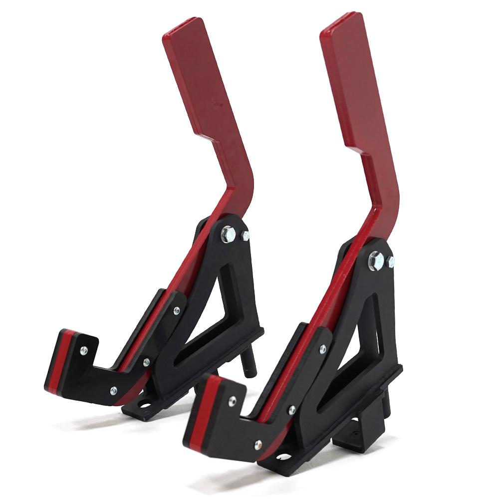 Force USA Mono Lift Attachment (Sold in Pair)