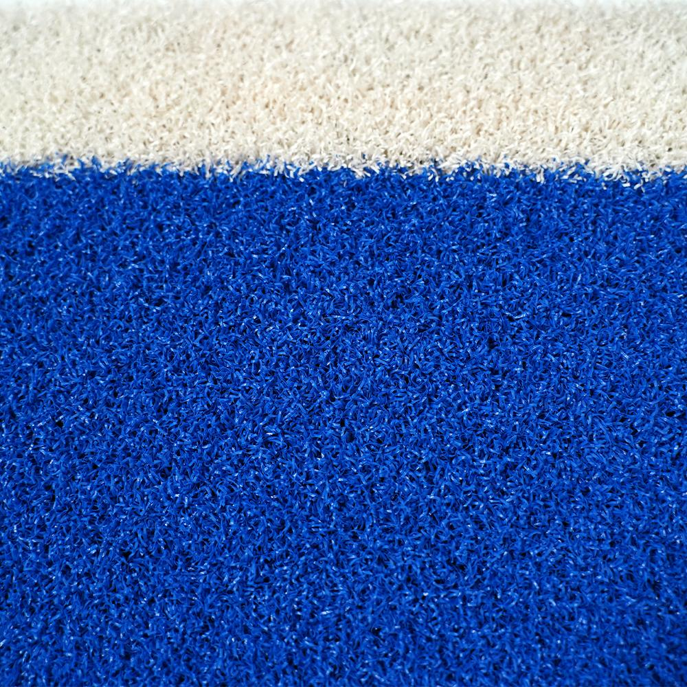 Morgan Astro Turf (15m x 2m) - Blue