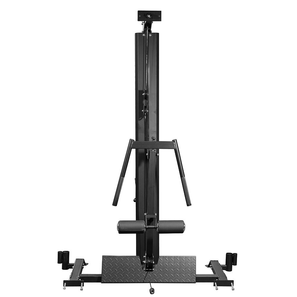 Force USA G20™ All-In-One Trainer - Lat Row Station Upgrade