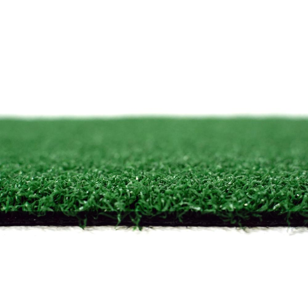 VersaFit Rubber Flooring + Astro Turf Package