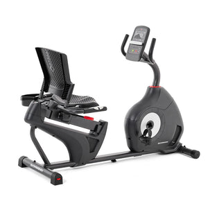 Schwinn 510R Recumbent Exercise Bike