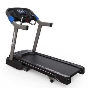 Horizon T7.0AT Treadmill