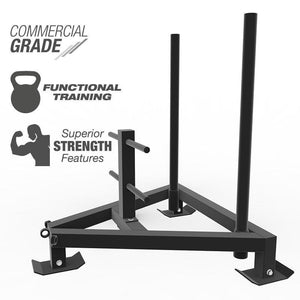 26b644af91e PT Essentials & Equipment | Gym & Fitness