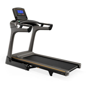 Matrix TF30 Treadmill