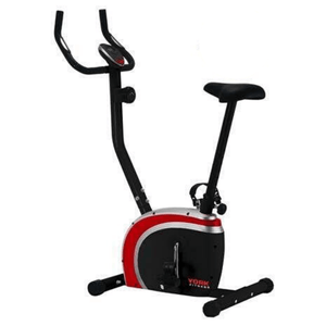 York Fitness Performance Upright Bike