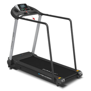 Treadmills for sale save up to off gym fitness