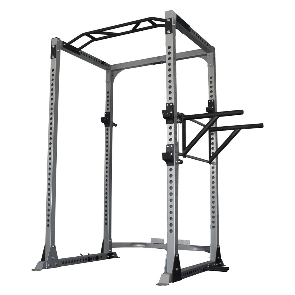 Force USA Power Rack and 2 Attachments