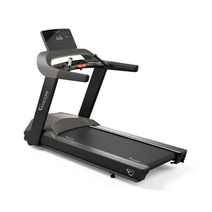 Vision Fitness T600 Performance Treadmill