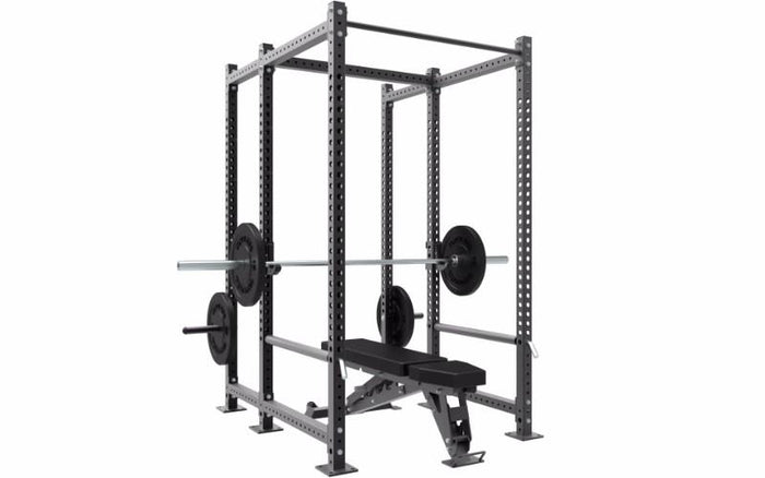 Force USA Competition Rack Package 1