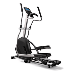 Horizon ANDES 7i-Folding Elliptical