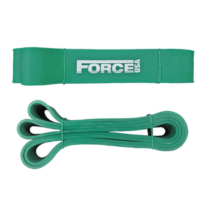 Force USA Super Bands