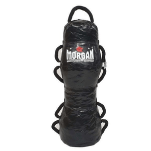 Morgan Cardio Cage-Fit MMA Bag