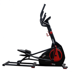 York Fitness X520 Front Drive Cross Trainer