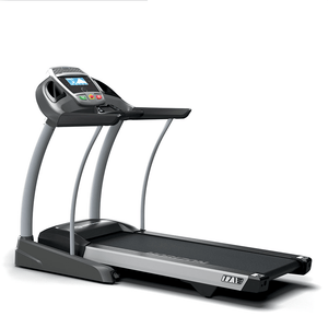 Horizon ELITE T7.1-02 Treadmill