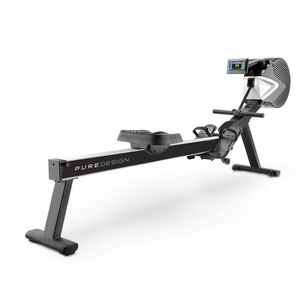 Pure Design PR9 - Magnetic/Air Rower