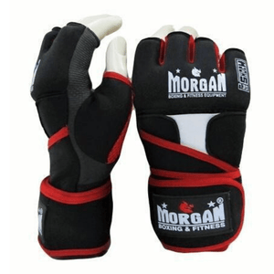 Morgan V2 Elite Gel Shock Easy Wraps