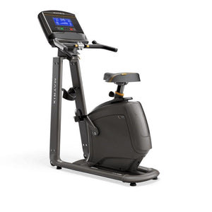 Matrix U30 Upright Bike