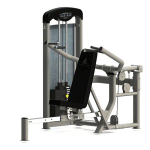 Liberty Fitness Atlantic Series Multi Press Dual Function