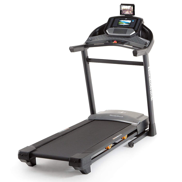 Nordictrack T14 Treadmill: Treadmills For Sale - Save Up To 50% Off