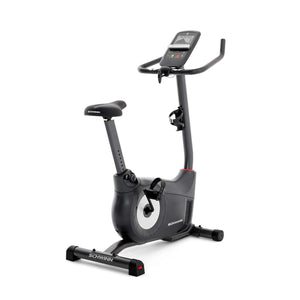 Schwinn 510U Upright Exercise Bike