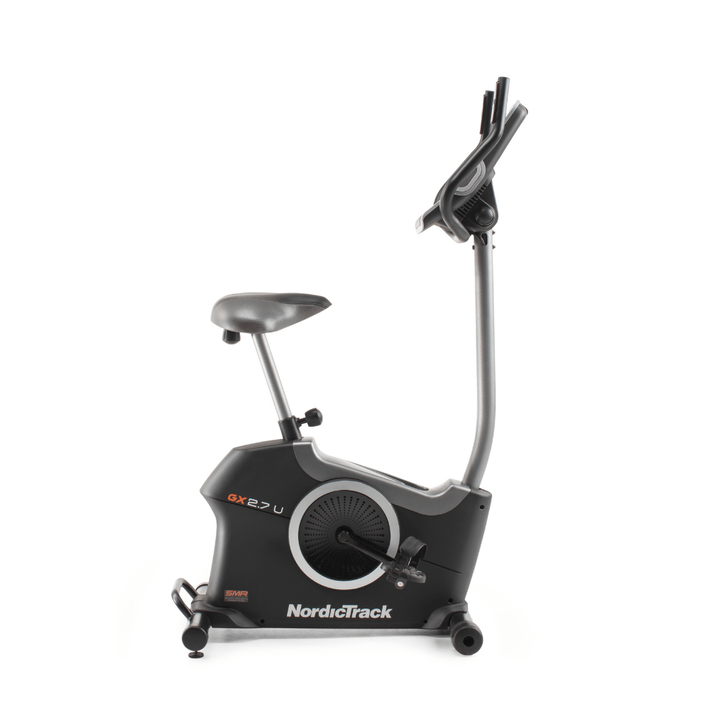 Nordictrack GX2.7 Upright Bike