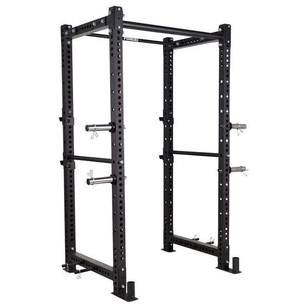 Force USA Commercial Functional Rack Package 1